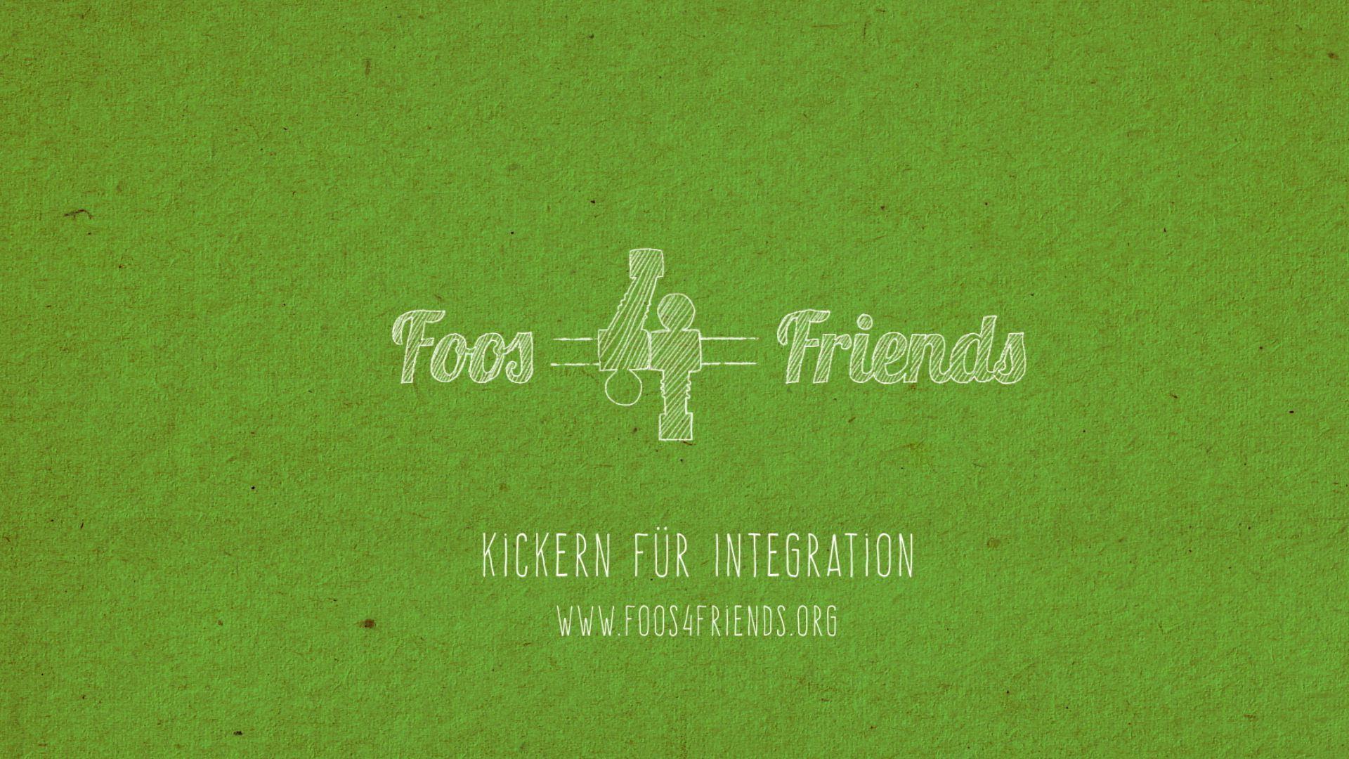 foos4friends05