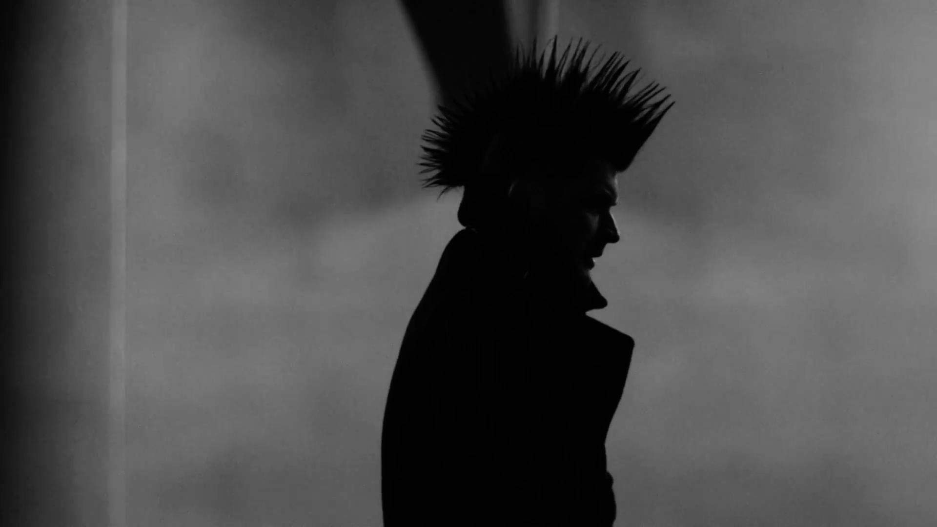 Broilers - Ist da jemand - Musikvideo