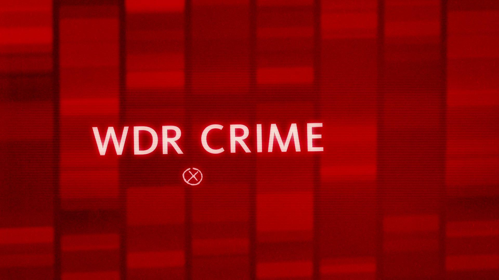 Crime04