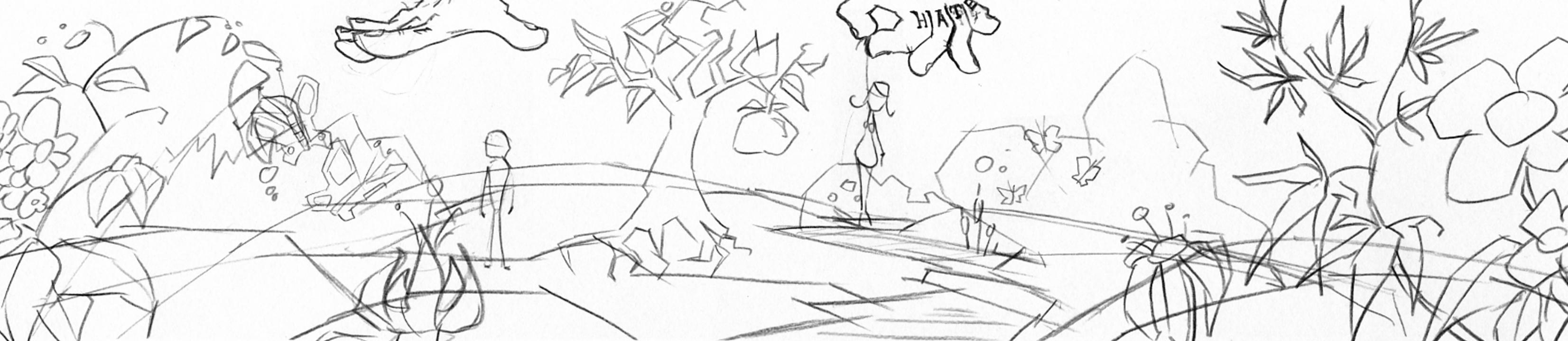 Entscheiden_Storyboard_01
