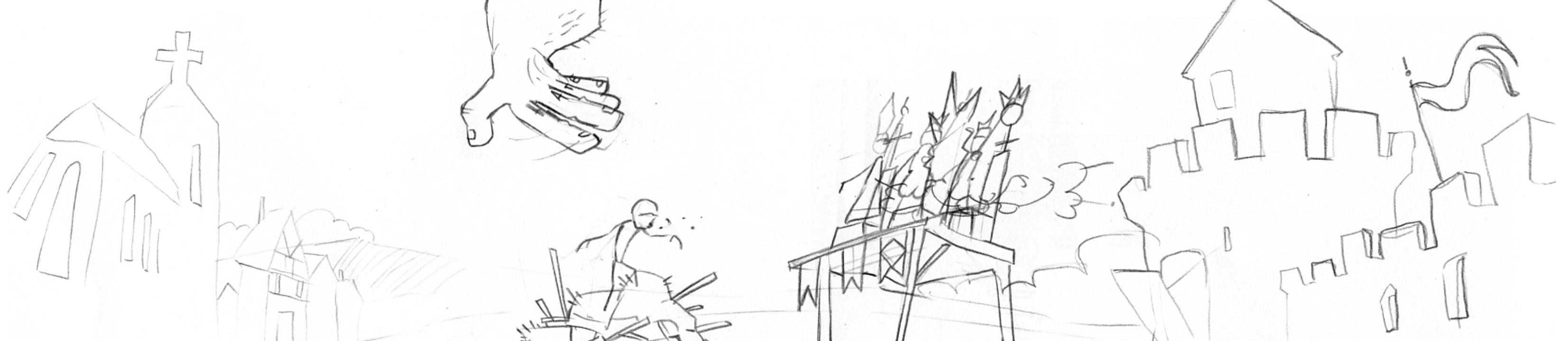 Entscheiden_Storyboard_02