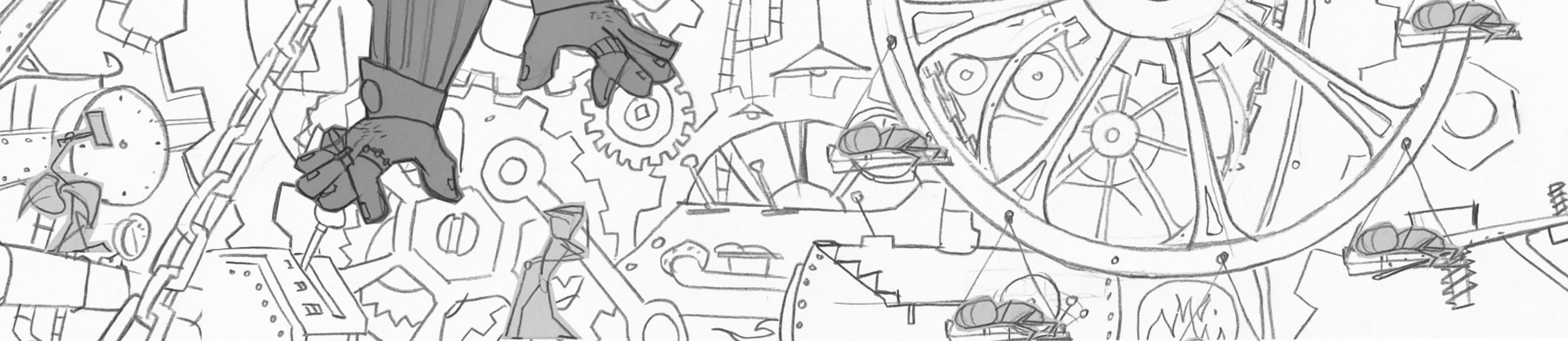 Entscheiden_Storyboard_03