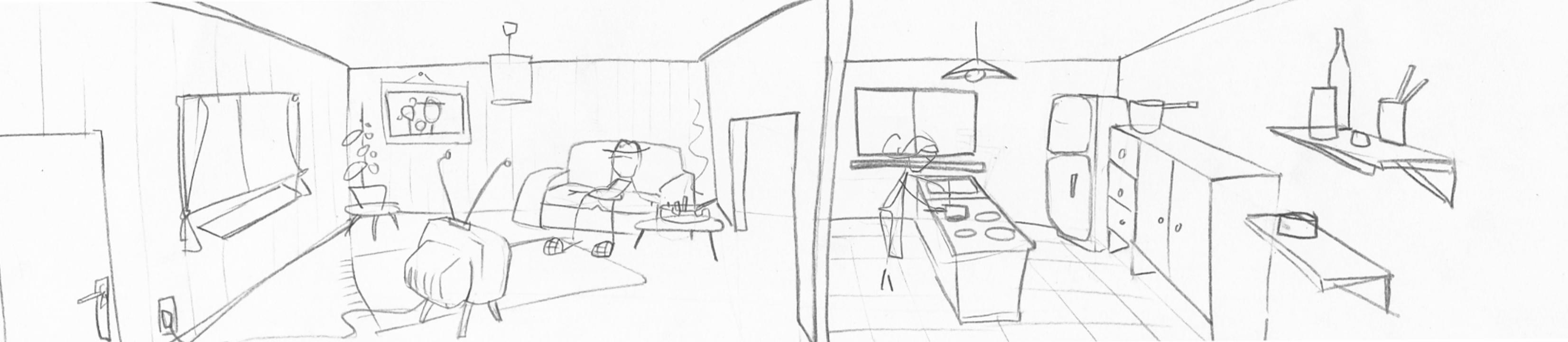 Entscheiden_Storyboard_04