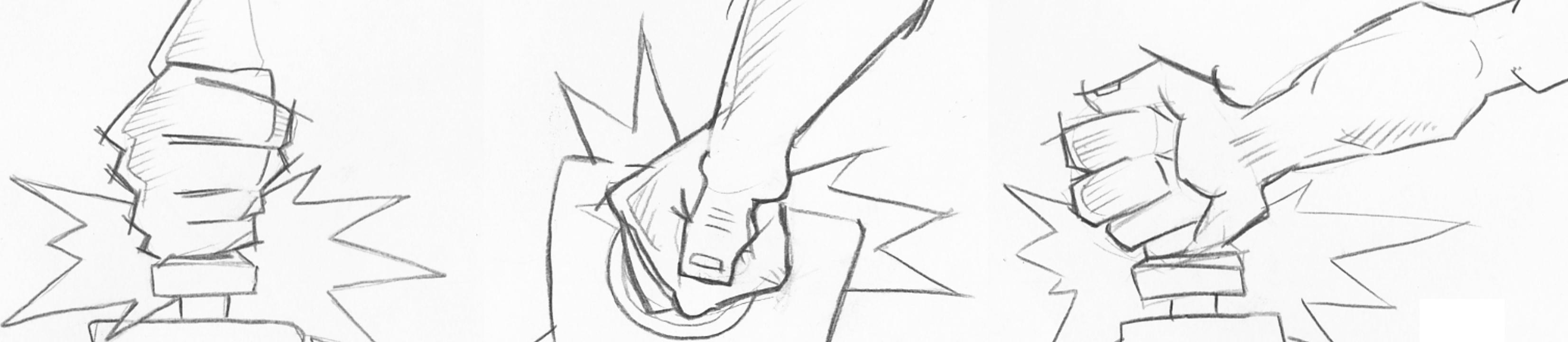 Entscheiden_Storyboard_05