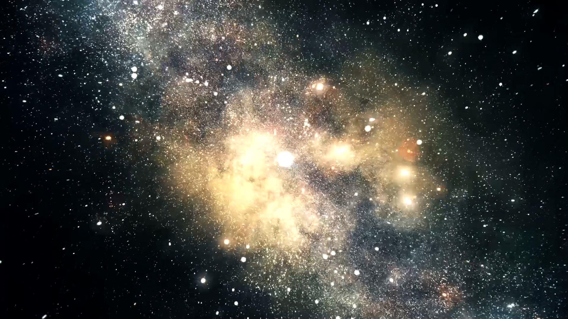 Kosmos_start