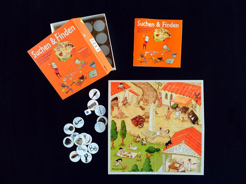 bregenz-game
