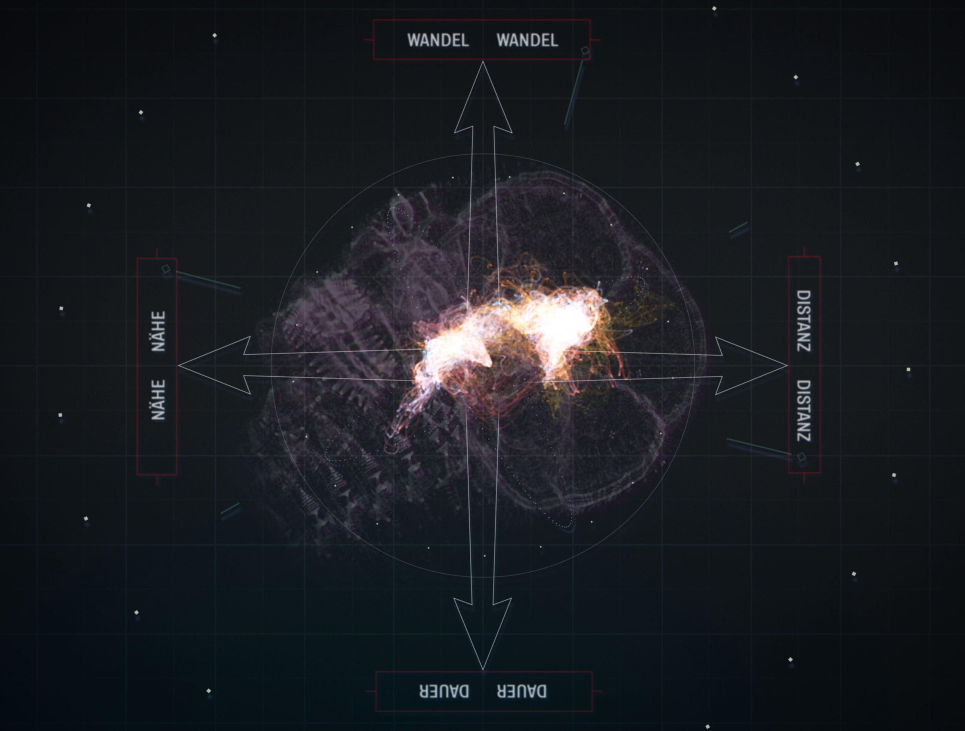 kosmos_07