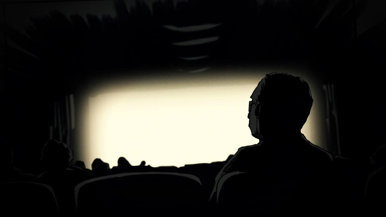 Verletzte Seelen_Kino
