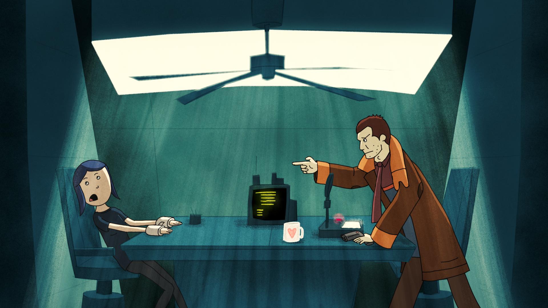 interrogation-room-new
